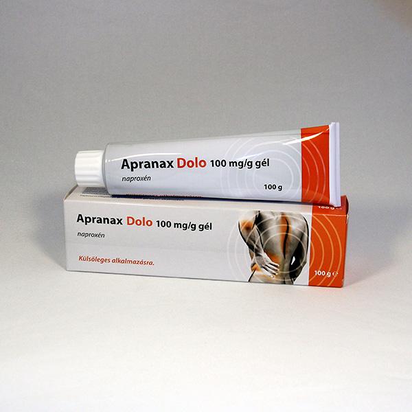 rheumatoid arthritis kenőcs kezelésére